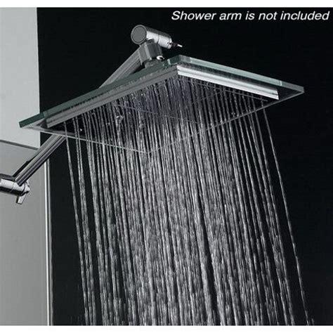 aquascape reviews waterpik aquascape ast 233c review finest shower