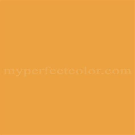 glow in the paint true value true value b425 mellow glow match paint colors
