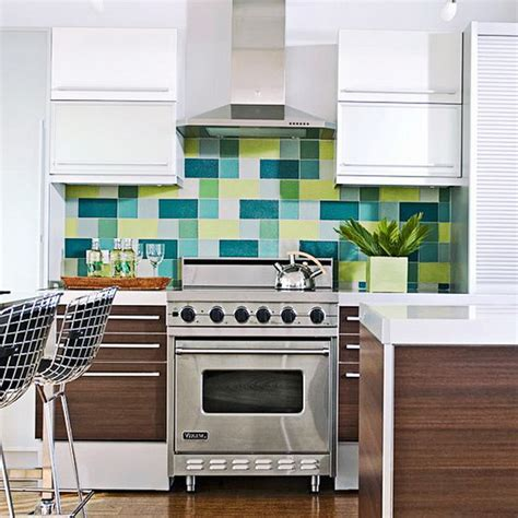 kitchen backsplash colors original colors for your kitchen backsplash stylish eve