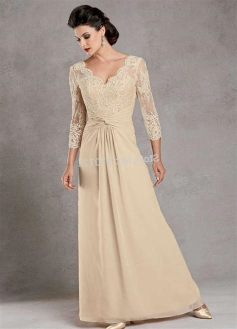 Bridal Dress Sale by Used Of The Dresses For Sale 2018 Trends