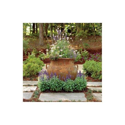 68 Best Images About Landscaping Ideas On Pinterest Low Cost Garden Ideas