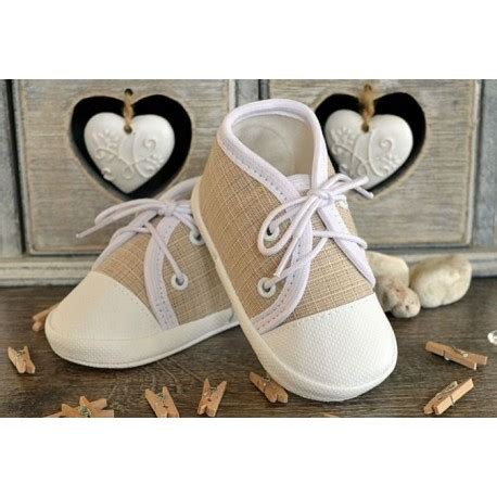 baby occasion shoes baby boys beige shoes