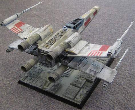 best x wing model best x wing model scifi and space models wars