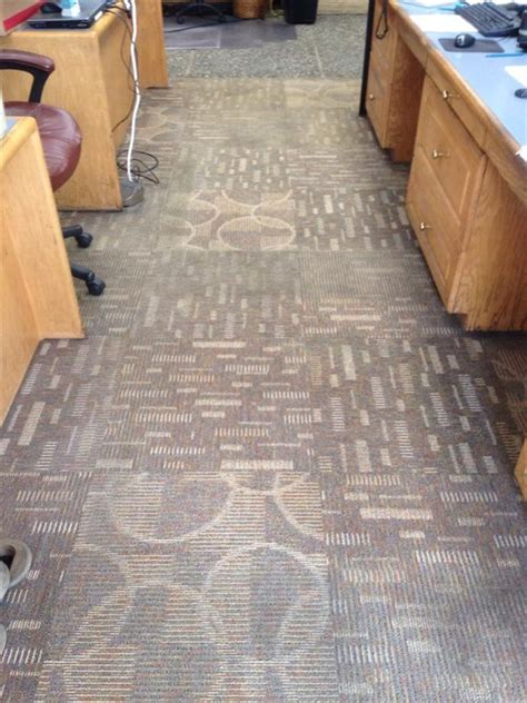 Rug Cleaning Anchorage by Carpet Cleaners Anchorage 28 Images System Clean