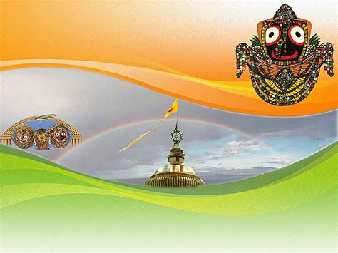 jagannath wallpaper for pc free download lord jagannath wallpapers