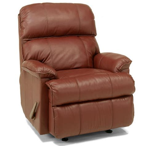 discount leather recliners flexsteel 3012 500 geneva leather wall recliner discount furniture at hickory park furniture