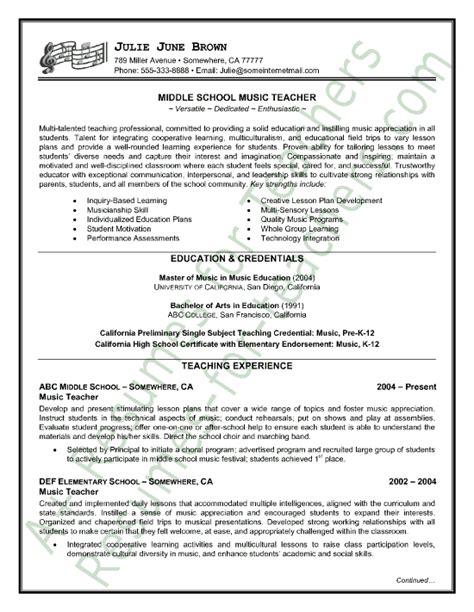 download teachers resume sample diplomatic regatta