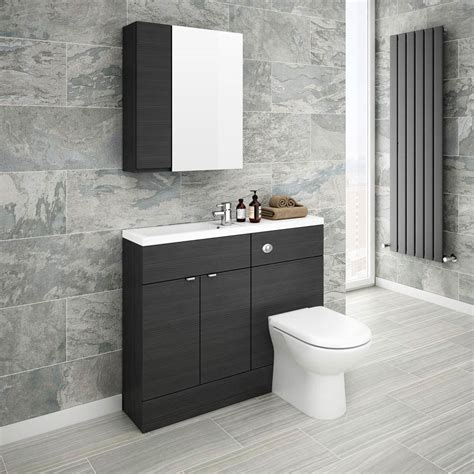 Bathroom Furniture Nyc Kitchen Cabinets Kitchen Remodeling Heights Kitchen Remodeling Kitchen Remodel