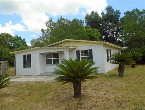 section 8 approved properties section 8 housing and apartments for rent in lakeland polk