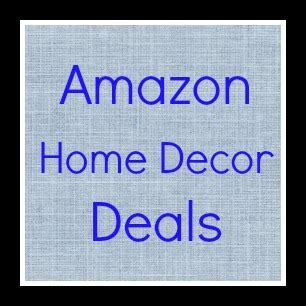 home decor deals amazon home decor deals 1 simply sherryl