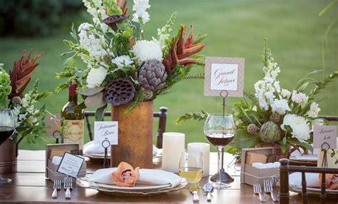 idee per tavoli matrimonio tavoli per matrimonio ul87 187 regardsdefemmes