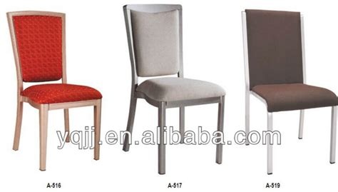 Replacement Dining Room Chairs | replacement upholstery fabric target dining room chairs