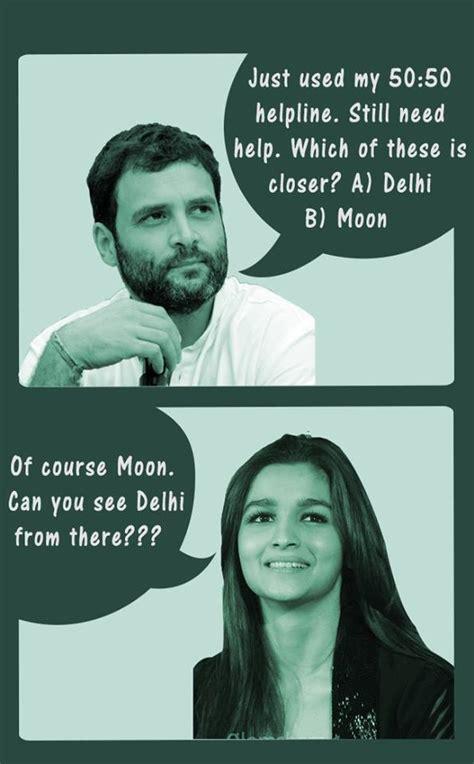 joking meme the best alia bhatt jokes and trolls bhavinionline