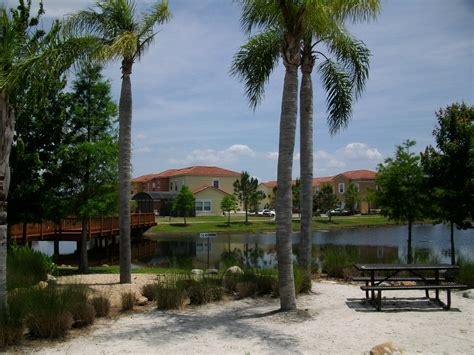 vacation rental homes in florida vacation homes and rental homes in fl