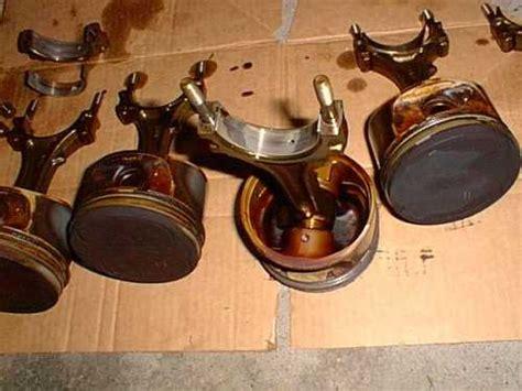 Ring Piston Scorpio Asli picture library of 24v engine rebuild pistons and piston