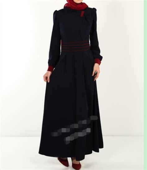 aliexpress ksa online get cheap saudi black abaya aliexpress com