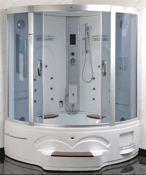 cabina vasca idromassaggio cabina idromassaggio 150lx150px215h cb059