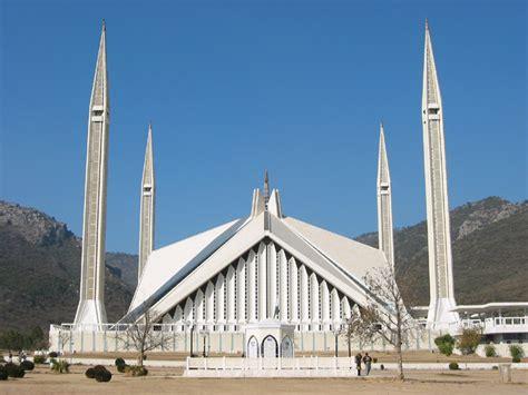 Speaker Ruangan Masjid rapkhomar 10 mesjid termegah di dunia