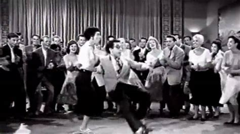 60s swing music real 1950s rock roll rockabilly dance from lindy hop