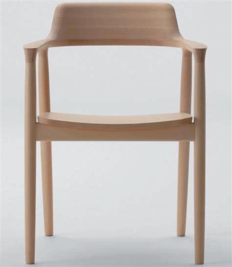küchenstuhl mit armlehne holz stuhl mit armlehne holz deutsche dekor 2018 kaufen