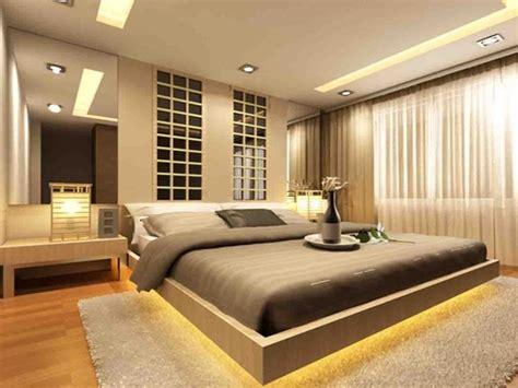 home studio design pte ltd zq studio pte ltd gallery