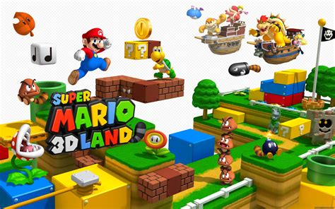 super mario wallpaper 5088 2560x1600 px hdwallsource com