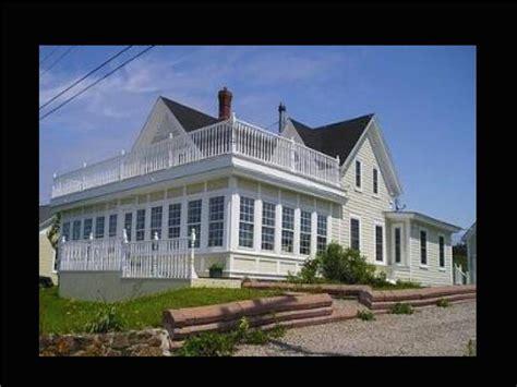 freeport house rentals fundy house cottage weekly rental freeport cottage