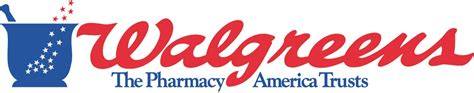Does Walgreens Have Gift Cards - walgreens free 25 gift card with prescription transfer southern savers