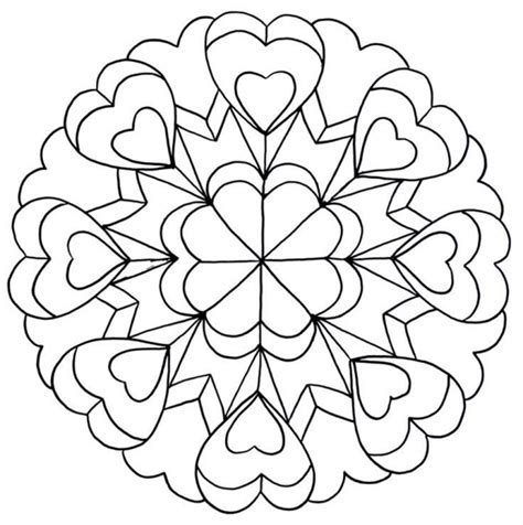printable free coloring pages get this printable teen coloring pages online 91060