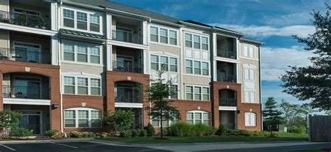 2 bedroom apartments in woodbridge va signal hill apartment homes rentals woodbridge va