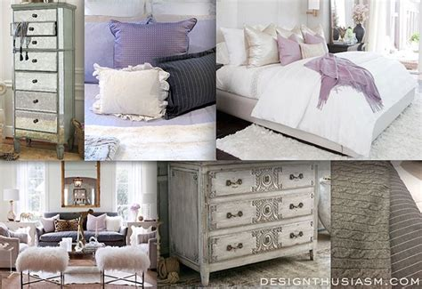 best 25 lilac bedroom ideas on color schemes