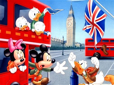 wallpaper walt disney mickey mouse mickey mouse and friends 1600x1200 wallpapers 1600x1200