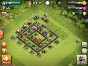 Comments 12ls2v level 5 town hall any suggestions im confident