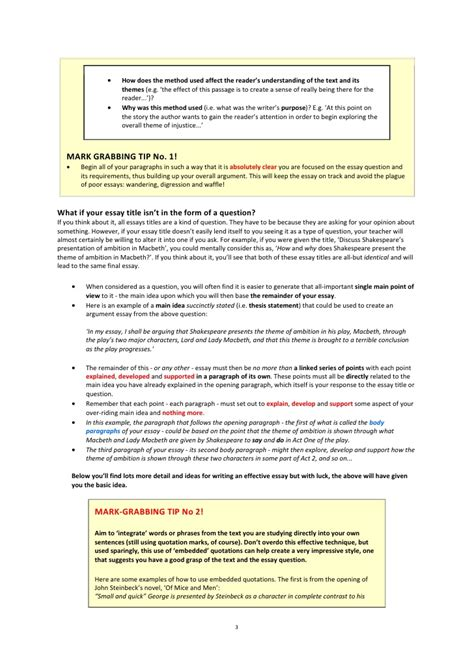 Need Help Writing Essay by Need Help Writing A Compare And Contrast Essay Stonewall Services