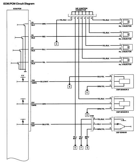 service manual pdf 2009 honda accord electrical wiring