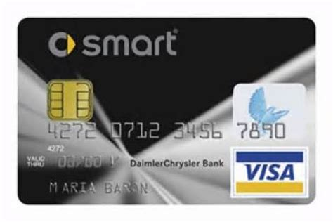 how to make smart card credit cards chip and pin smart cards coming 183 guardian