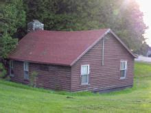 cottages for rent manitoulin island manitoulin island vacation housekeeping cottage resort and