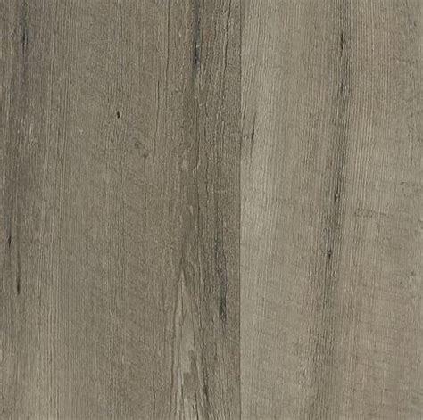 armstrong natural creations arbor art barnside ashen vinyl