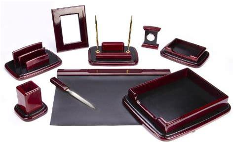 Desk Pad Shop For Desk Accessories Canada Phase 2 Desk Accessories Canada