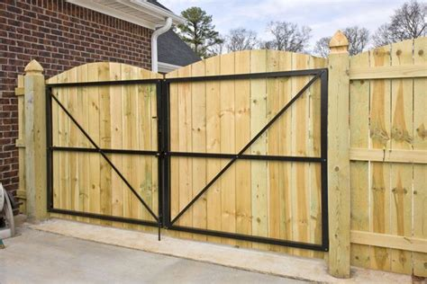 wrought iron double gate walk  lowes google search
