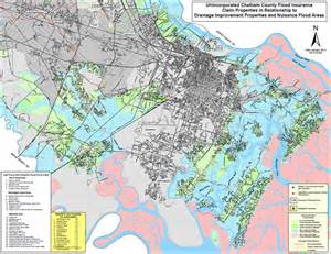 county florida flood zone map county florida flood zone map memes