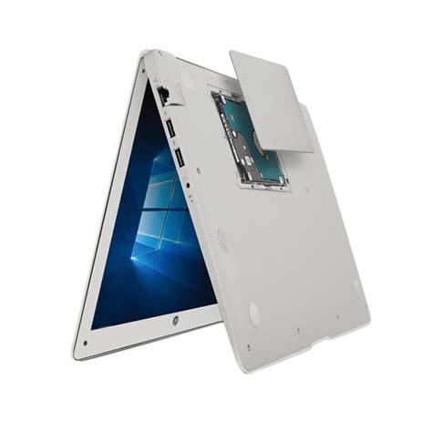Notebook Zyrex Sky 232 Plus 14 Inch 1 Jual Zyrex Sky 232 Plus Laptop Harga Kualitas