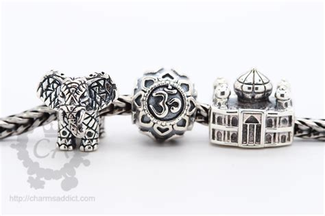 persona india wanderlust collection charms addict