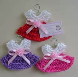 recuerdos para baby shower de crochet car interior design