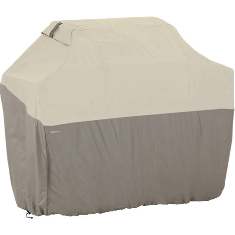 backyard grill cover backyard grill drawstring 30 inch kettle grill cover