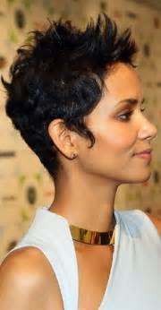 american hairstyles for 40 african american hairstyles trends and ideas sexy short