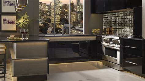 omega dynasty kitchen cabinets reviews mf cabinets omega dynasty cabinets warranty mf cabinets