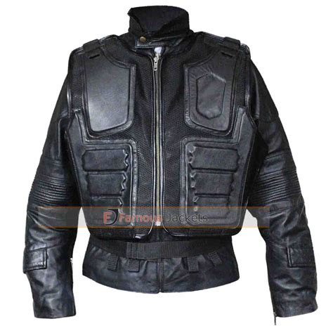 motorcycle jackets for men with armor butterfly on wheel pierce brosnan tom ryan bomber