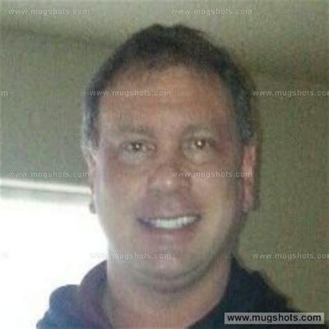Jackson County Oregon Arrest Records Shane Hagey According To Kobi5 In Oregon Director Of Jackson County Community