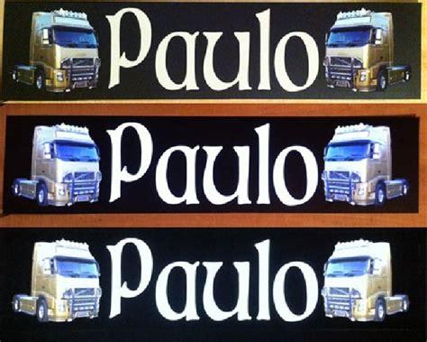 Lu Alis 30cm By Acesories decoration lumineuse pour camion